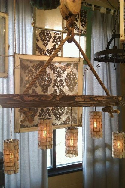 home ceiling sconce lighting old customer barn complete wall lights rustic fans featured look barns for bowie galvanized