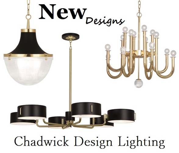 sc 1 th 207 & Welcome To:Chadwick Design Lighting - Home